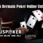 3 Panduan Bermain Poker Online Untuk Pemula