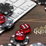 Raup Keuntungan Ini Dari Main Casino Online